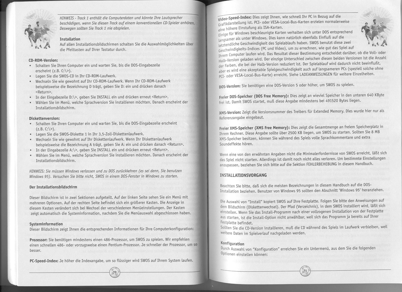 Index of /manual/SWOS96-97/