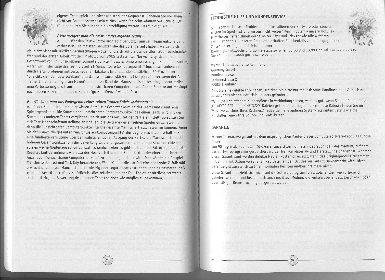 Berühmt Leviton Technische Unterstützung Fotos - Schaltplan Serie ...